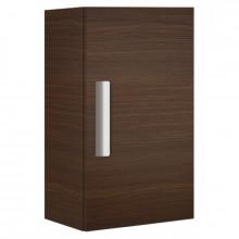 Шкаф Debba 34,6х25х59,6 см, венге