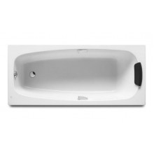 Акриловая ванна Sureste 170х70 см
