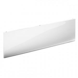 Фронтальная панель для ванны Becool 170 см