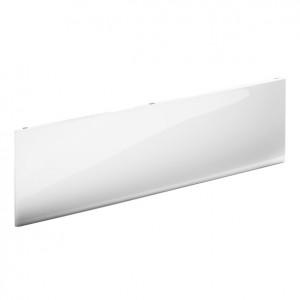 Фронтальная панель для ванны Line 150 см