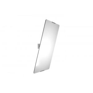 Зеркало Access 45х60 см, наклонное