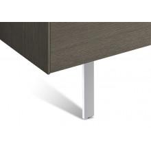 Ножки для мебели Inspira 2 штуки, 19,7 см