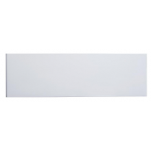 Фронтальная панель для ванны Becool 190 см