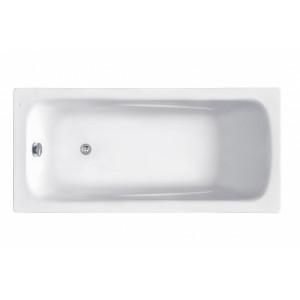 Акриловая ванна Line 150х70 см