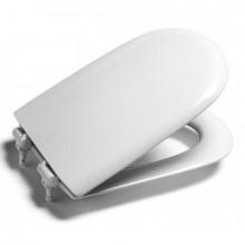 Сиденье для унитаза Giralda supralit, с микролифтом
