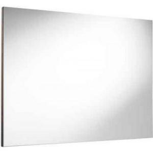 Зеркало Access 60х60 см