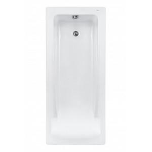 Hall 170x75 Ванна акриловая
