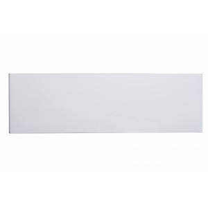 Фронтальная панель для ванны Line 160 см