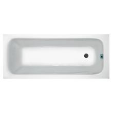 Акриловая ванна Line 170х70 см