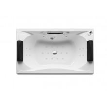 Гидромассажная ванна Becool 190х110 см