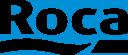 Roca-Online.ru
